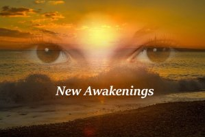 New Awakenings2