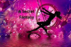 a secret fantasy2