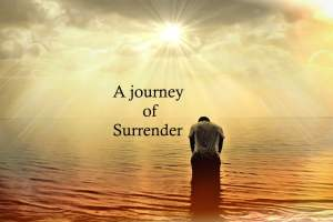journey of surrender 2