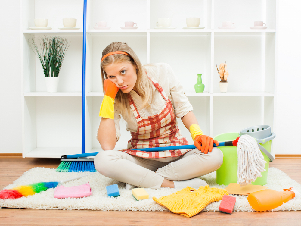 Cleaning Service Archives House Cleaning Services