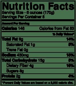 Bistro Carrot Salad