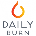 Daily Burn Logo2