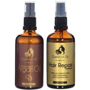 2 Large Bottles £65 - Save 27%