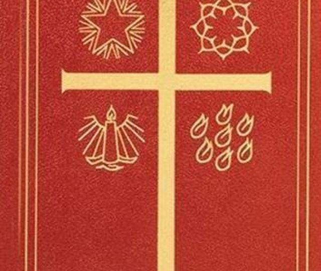 Lectionary Sunday Mass Pulpit