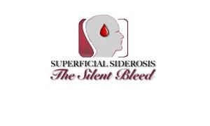 Silent Bleed logo