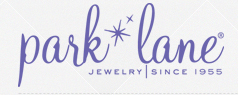 Image courtesy of Park Lane Jewelry