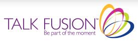 Image courtesy of Talk Fusion