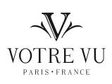 Image courtesy of Votre Vu
