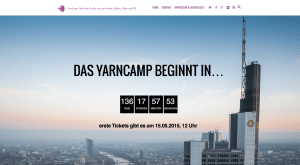 Screnshot_Yarncamp