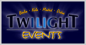 twilight-events