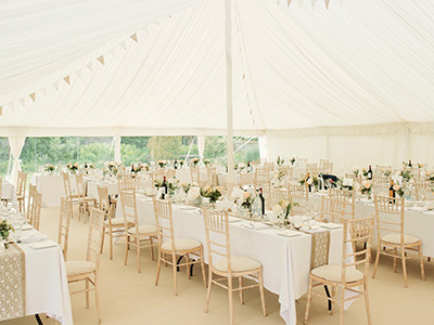 limewash chiavari chairs wedding best gaming chair pc and event hire | queensberry