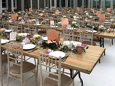 limewash chiavari chairs hire butterfly chair covers wedding and event queensberry