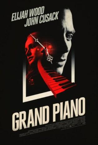 Grand_Piano_Poster_1_31_14