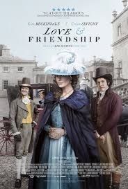 lovefriendship poster2