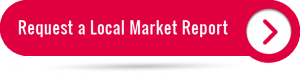 Request a Local Market Report Button