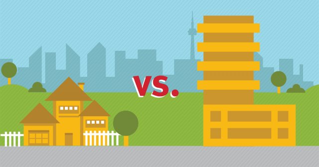 house-and-condos-vs-coops-how-do-resale-values-compare