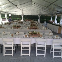 Table And Chair Hire Folding Soccer Chairs Wedding Special Occasions Gallery Queensland Brisbane Nbsp
