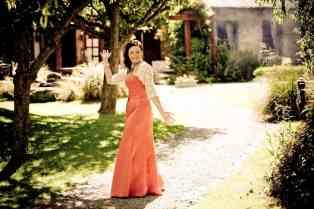 Maxine_Gantleys_Restaurant_wedding_08
