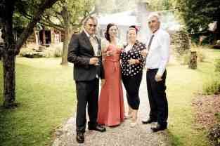 Maxine_Gantleys_Restaurant_wedding_19