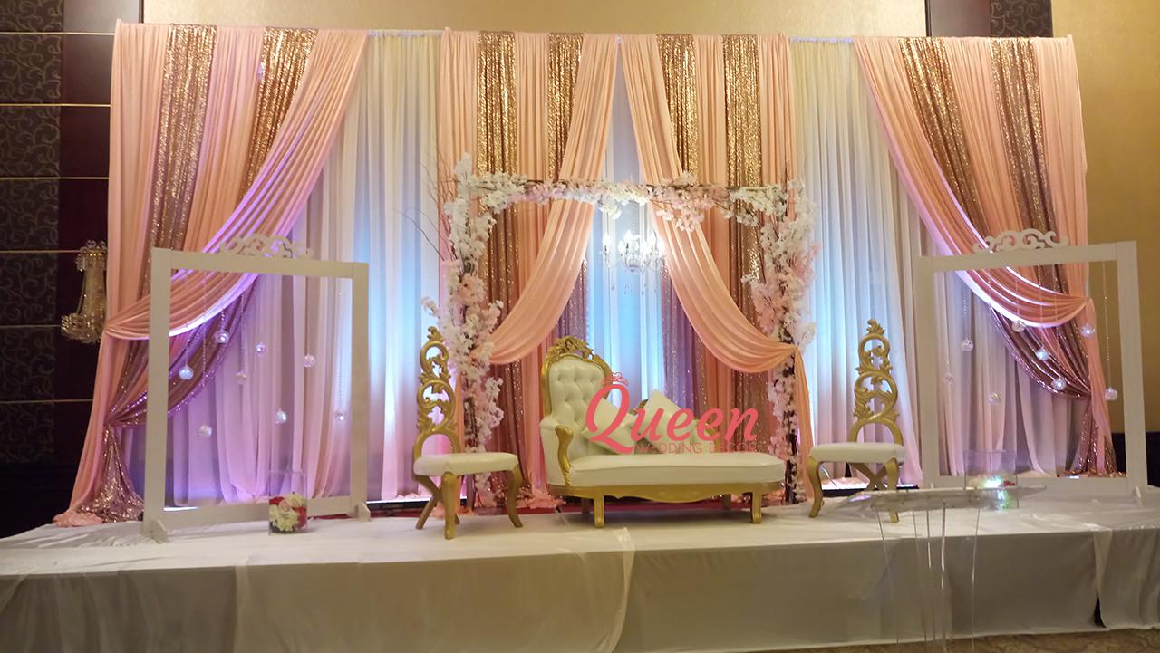 chair covers and wedding decorations xbox game toronto, markham mississauga
