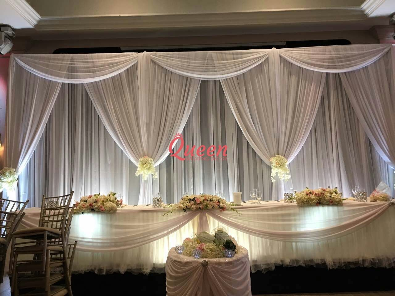 chair covers rental scarborough massage repair service technician wedding decorations reception ceremonies and events decor