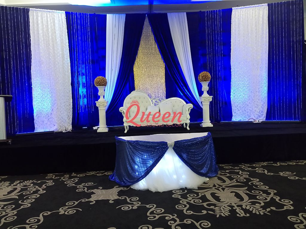 wedding chair cover hire scarborough computer desk with decorations toronto markham and mississauga