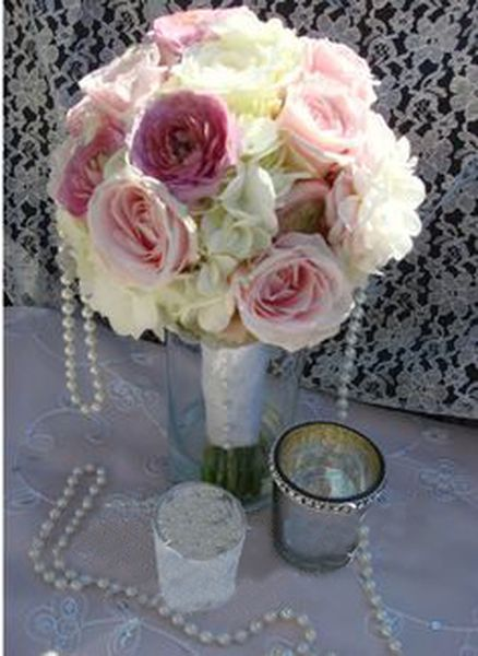 Bouquets Boutonnieres Amp Corsages Wedding Decorations