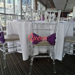 Wedding Chair Cover Hire Scarborough Most Comfortable Living Room Table Decor And Covers Decorations Toronto
