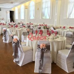 Images Of Chair Covers For Wedding Rocking Nursery Table Decor And Queen