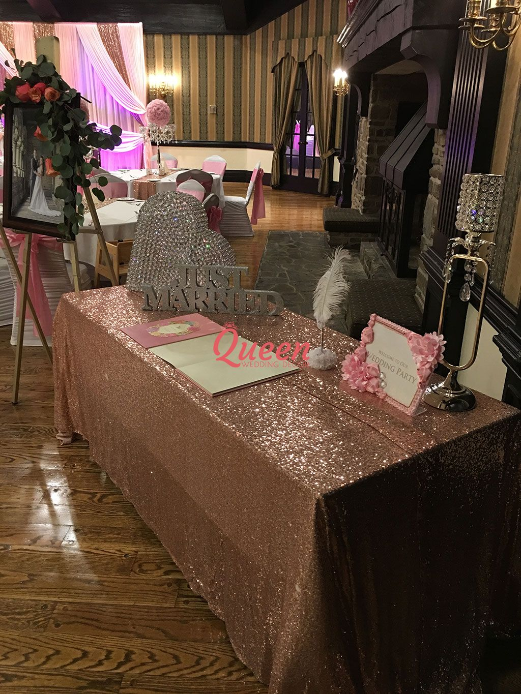 wedding chair cover hire scarborough midlands table decor and covers decorations toronto