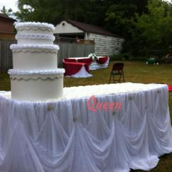 Wedding Chair Cover Hire Scarborough Hair Braiding Chairs Table Decor And Covers Decorations Toronto