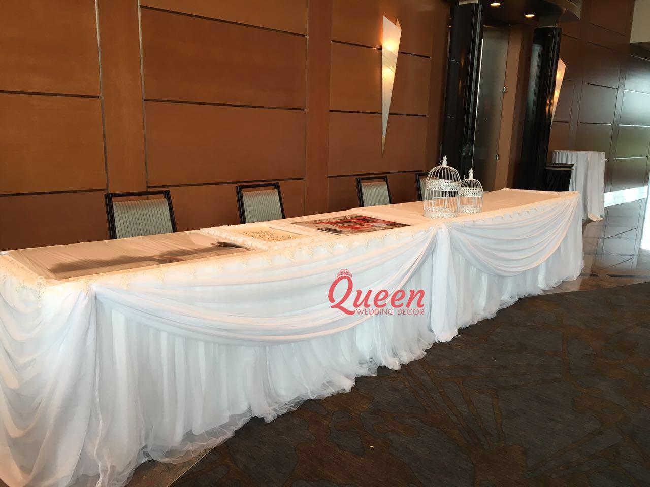 Hilton TorontoMarkham Suites Conference Centre Amp Spa