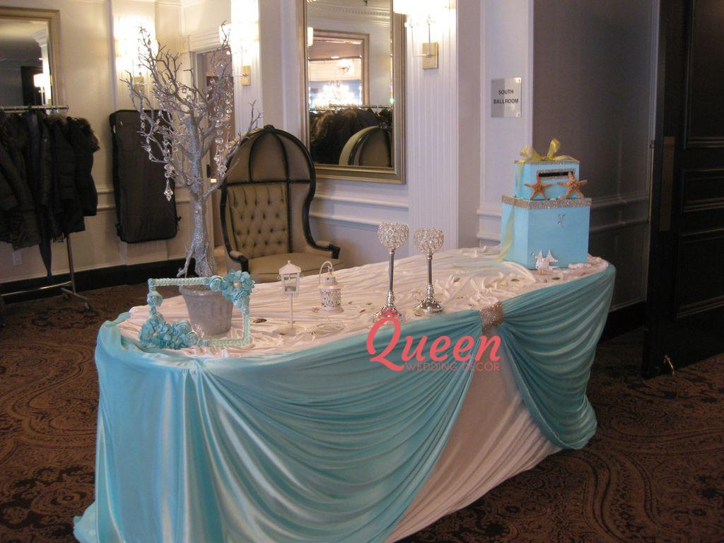 wedding chair covers toronto weave garden table and chairs decor decorations