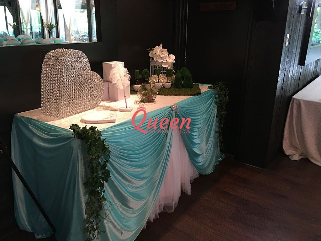 elite chair covers inc custom upholstered chairs table decor and queen wedding