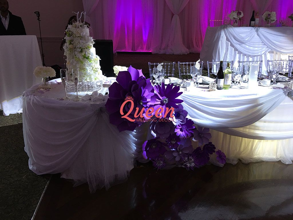 elite chair covers inc duncan phyfe dining chairs table decor and queen wedding