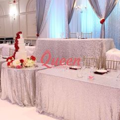 Chair Covers Rental Scarborough 6 Dining Table Set Elite Banquet Halls And Convention Center | Queen Wedding Decor