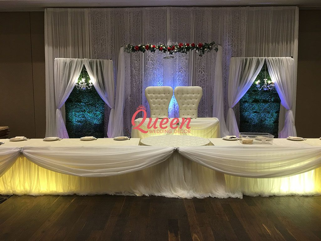 wedding chair cover hire scarborough blacktown queen decor toronto markham mississauga