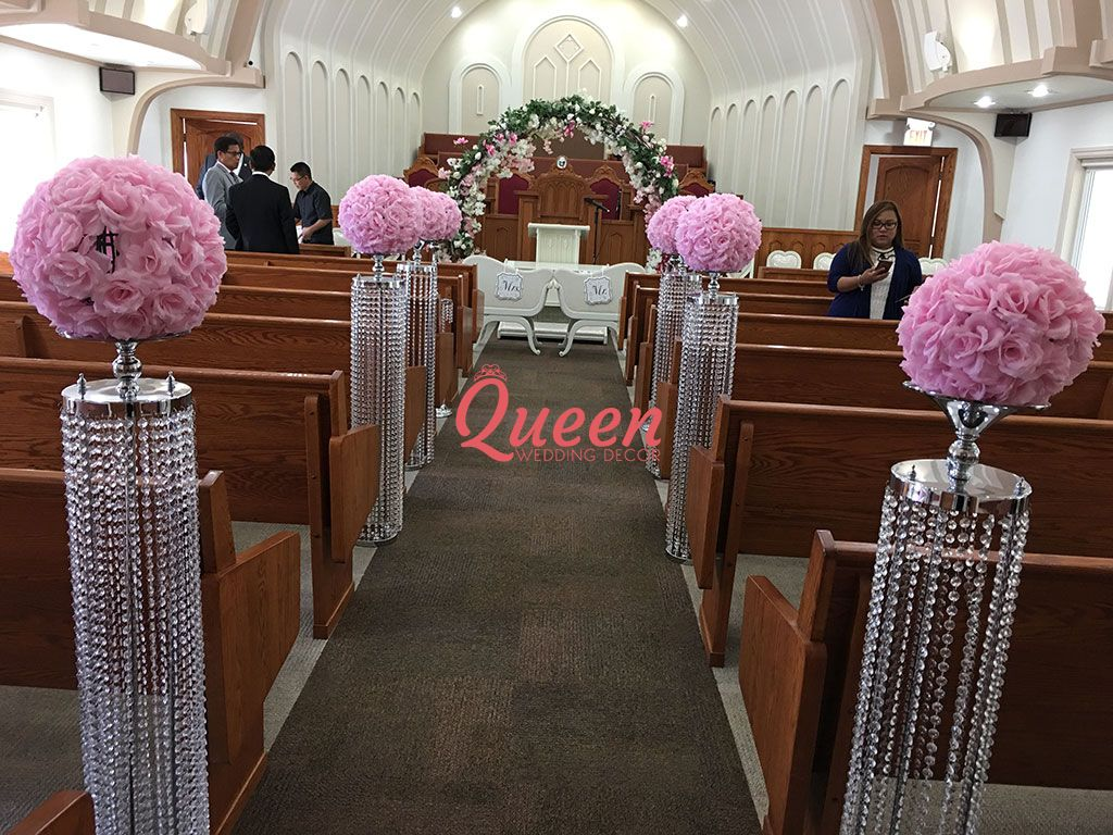 wedding chair cover hire scarborough circle bungee cord iglesia ni cristo north york queen decor