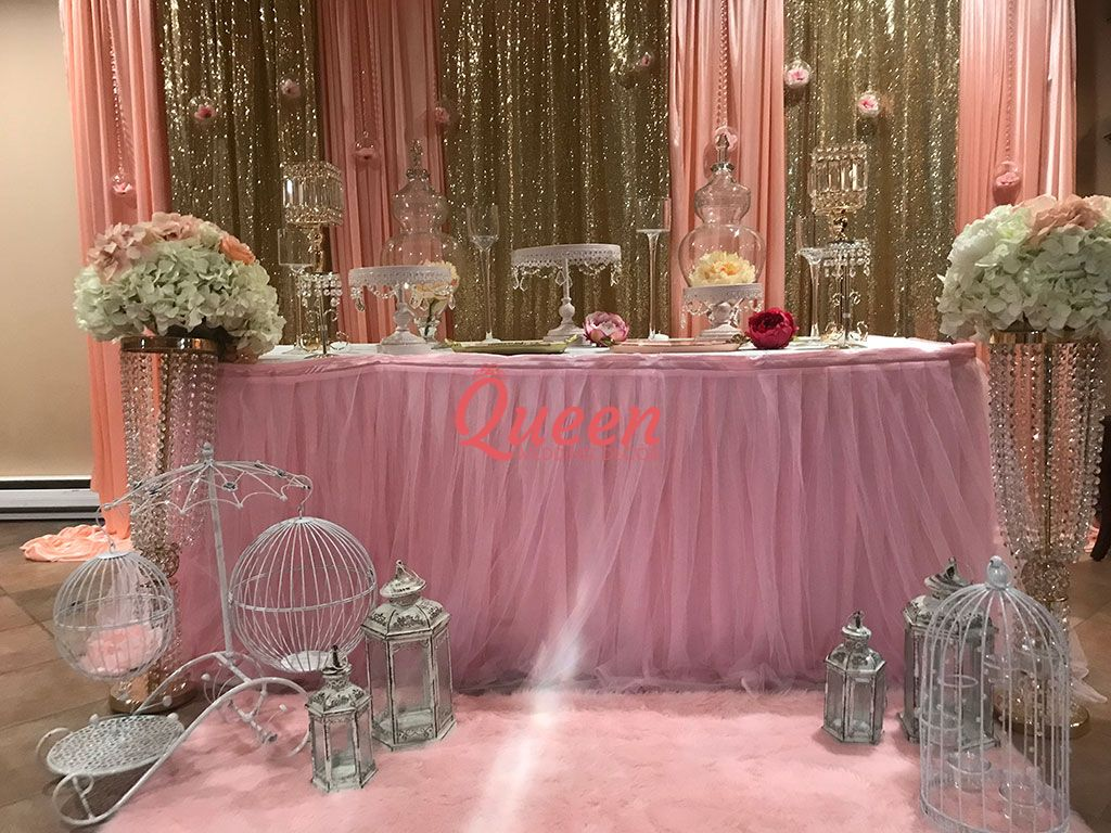 elite chair covers inc cushions for patio chairs table decor and queen wedding