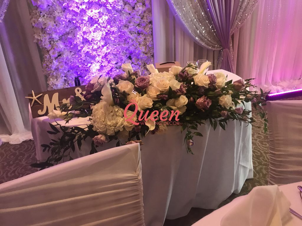 elite chair covers inc baby egg high table decor and queen wedding