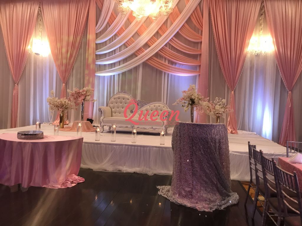wedding chair cover hire scarborough dining cushion covers ikea queen decor toronto markham mississauga