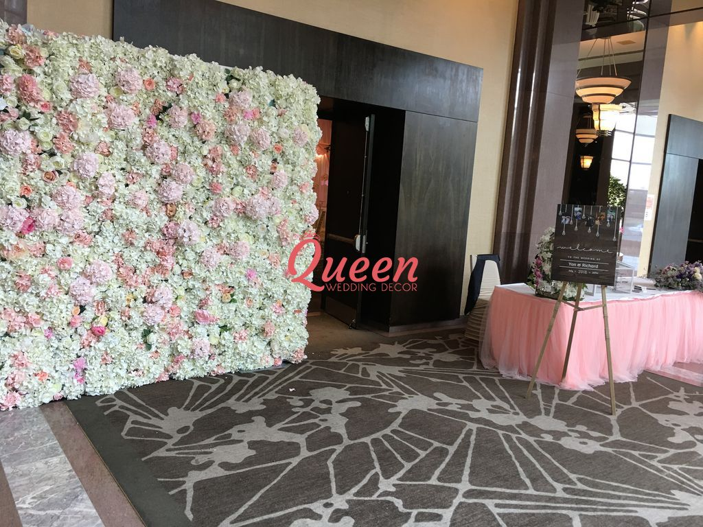elite chair covers inc maroon office table decor and queen wedding