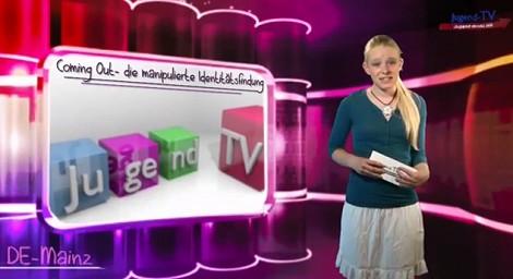Tv Unterricht
