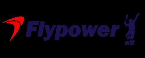Flypower
