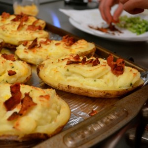 twice baked potatoes8