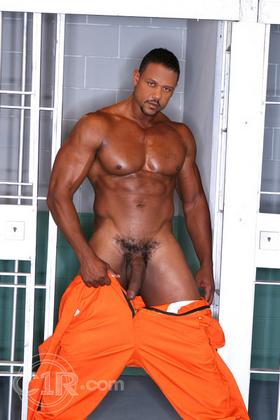 Atlanta big dick men gay in return phillip 5