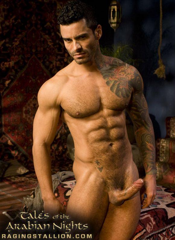 Tales-of-Arabian-Night-Gay-Porn-Alexsander-Freitas