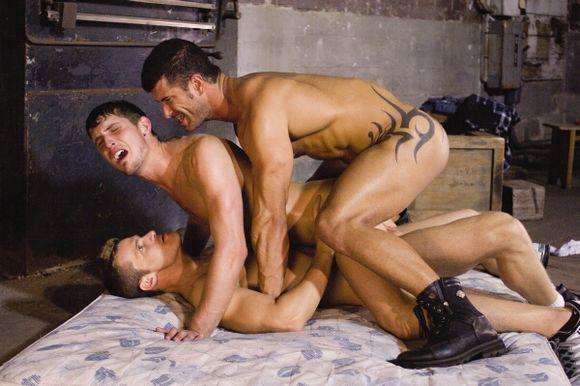 gay mp4 megaupload download