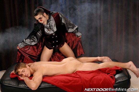 Christina winslow and lesbian
