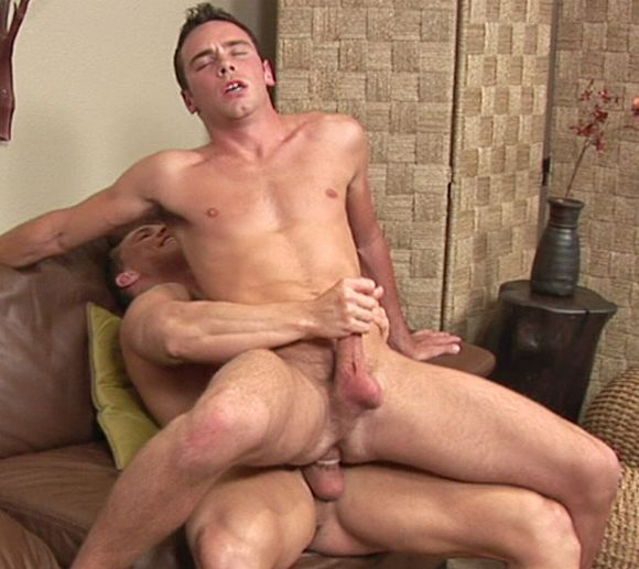 I Am Back From Vacation And Rylan Is Back To Gay Porn-4481
